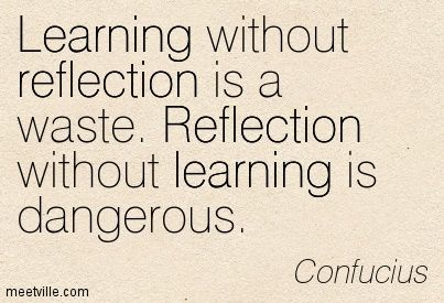 Learning without Reflection.jpg